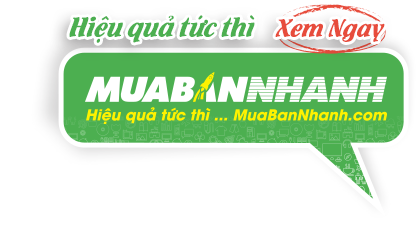 Làm đẹp, Chuyên trang Mỹ Phẩm của MuaSamNhanh, Trang 1