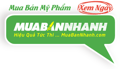 mẹo mua sắm mỹ phẩm an toàn, tag của Chuyên trang Mỹ Phẩm của MuaSamNhanh, Trang 1